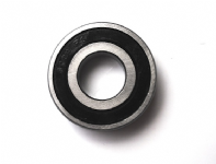 Genuine Alpina Blade Shaft Bearing 72cm / 92cm / 102cm / 122cm (all models / all years) 19216032/0, 119216047/0